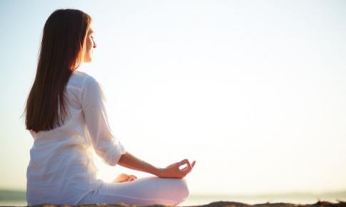 5 Consejos para trabajar en tu paz emocional