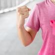 Cáncer de Mama: La principal razón de muertes por cáncer en México