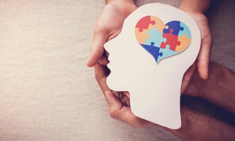 5 Tips para mantener tu salud mental