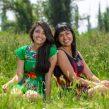 La situación de las mujeres en el campo: Día Internacional de las Mujeres Rurales